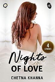 Nights of Love