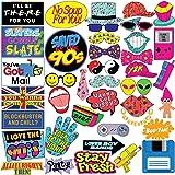 Graffiti Kulisse Im Retro Stil Zum 80 90 Geburtstag Hip Hop Party Banner Für Fotostudio Fotografie Fd 7975 Alle Produkte