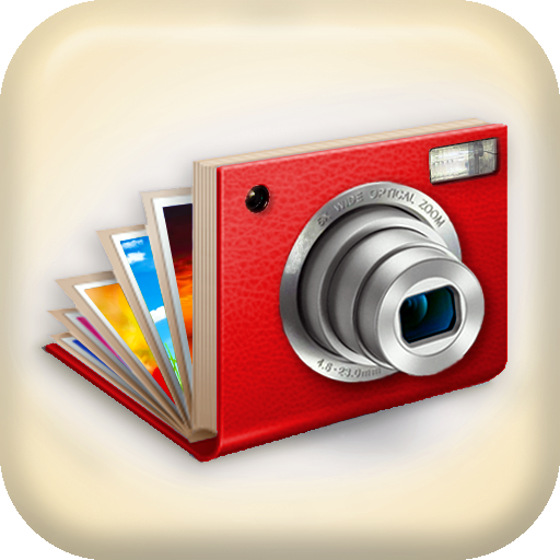 Urdu Picture Dictionary Amazoncouk Appstore For Android