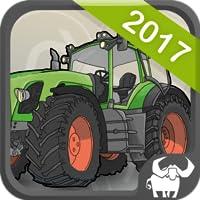 Traktor - Führerschein Klasse T