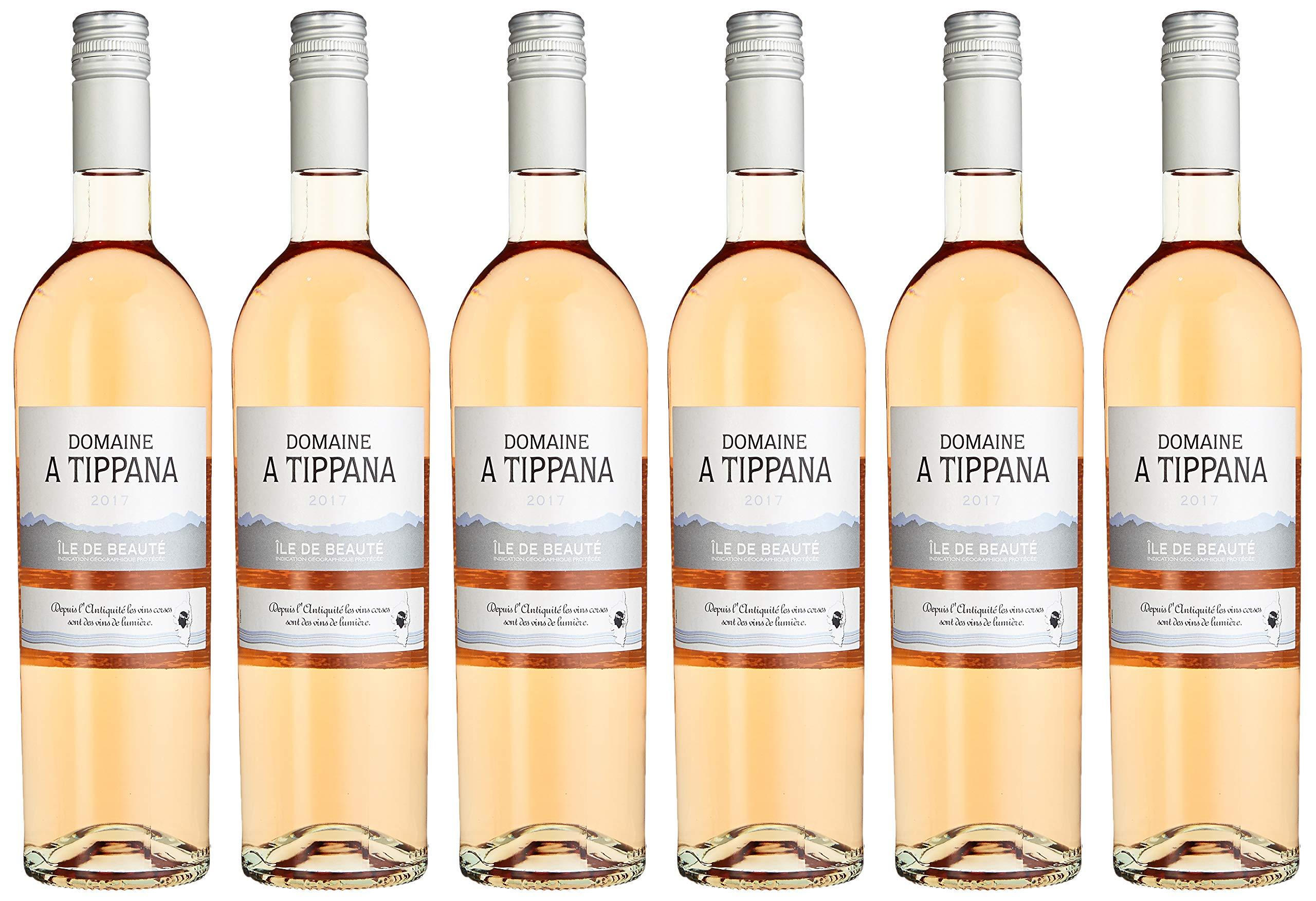 Domaine-A-Tippana-IGP-Pays-de-lIle-de-Beaut-6-x-075-l