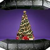 Suonerie di Natale
