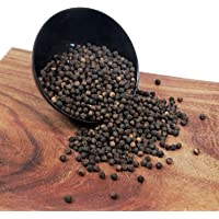 More Spices - Black Pepper, 50g (Loose)