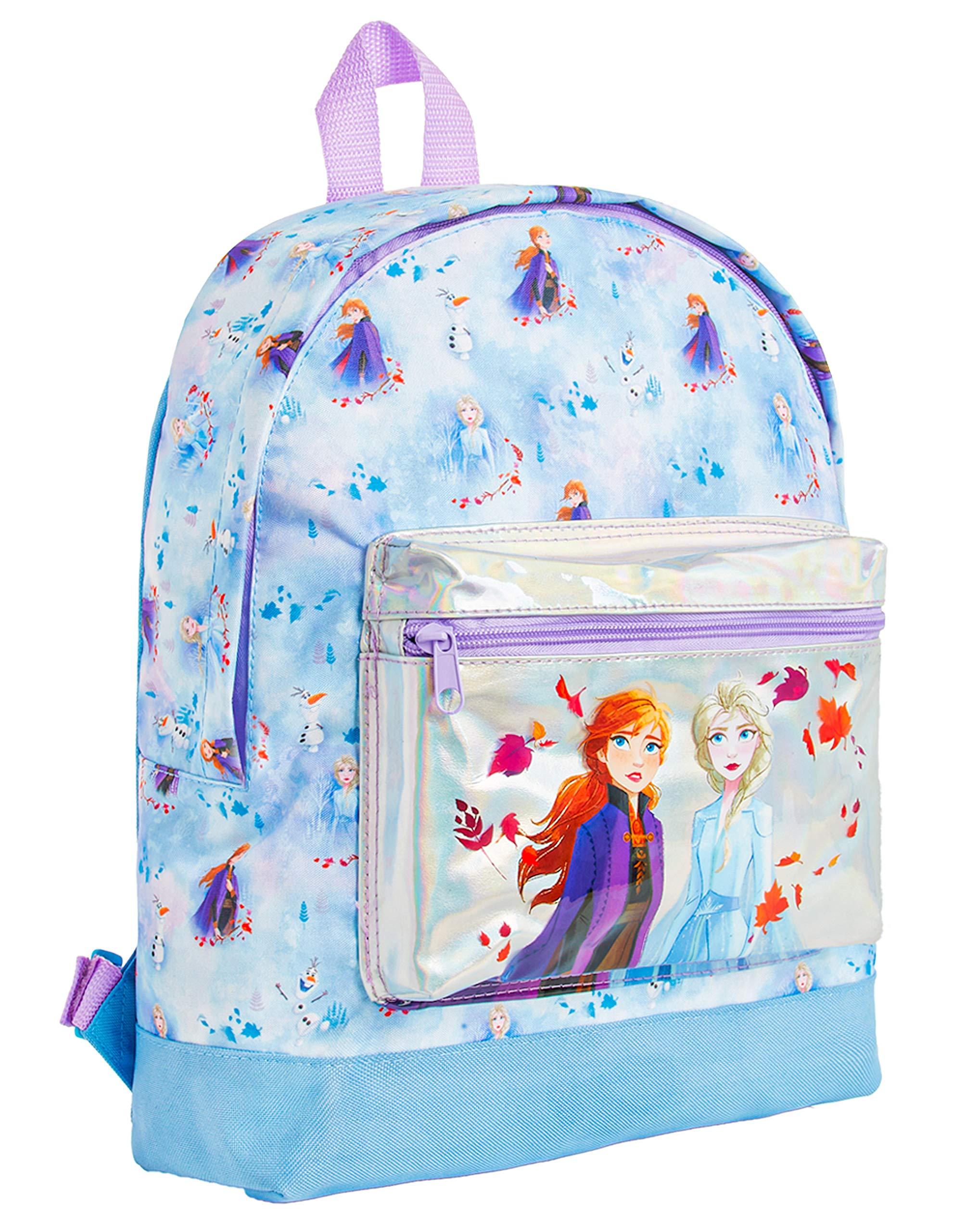 Mochilas Escolares Infantil para Niñas Niños Escuela regalos Mochila Set