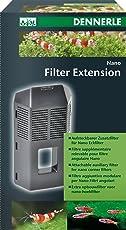 Dennerle 7004075 Nano FilterExtension
