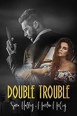 Double Trouble Versión Kindle