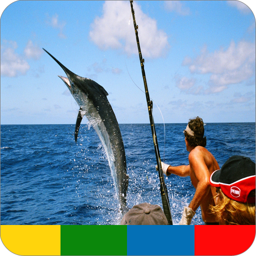 deep-sea-fishing-guide-free