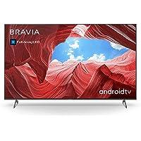 Sony KE55XH90P - 55 pouces - LED - 4K Ultra HD - High Dynamic Range (HDR) - Full LED - Smart TV (Android TV) - avec…