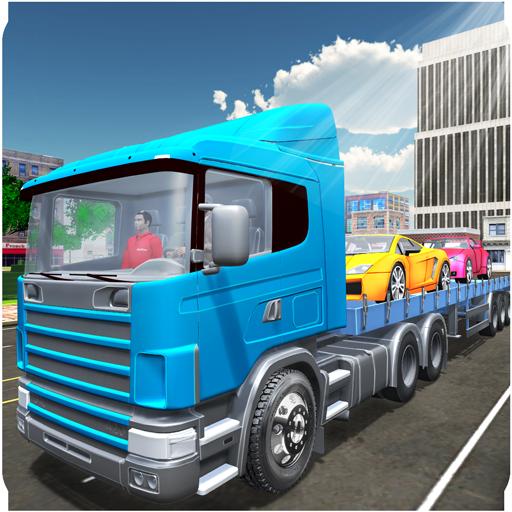 Lujo, simulador, estacionamiento, Pro, conductor, carga, Euro, americano, camioneros, transporte, remolque, 3D, conducción, pesado, remolque, 18, rines, camiones, transporte, gratis, habilidades, desafío, cargador, carga, coche, Multi