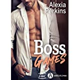 Boss Games