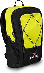 Torvol Backpack For Drone Elektronik
