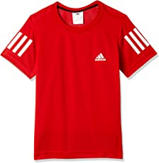 Adidas Boys' T-Shirt
