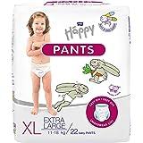 Bella Baby Happy Pants Extra Large 22 PCS
