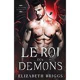 Le Roi des Démons (L'Obsession de Lucifer t. 1)