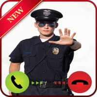 Fake Call From Police