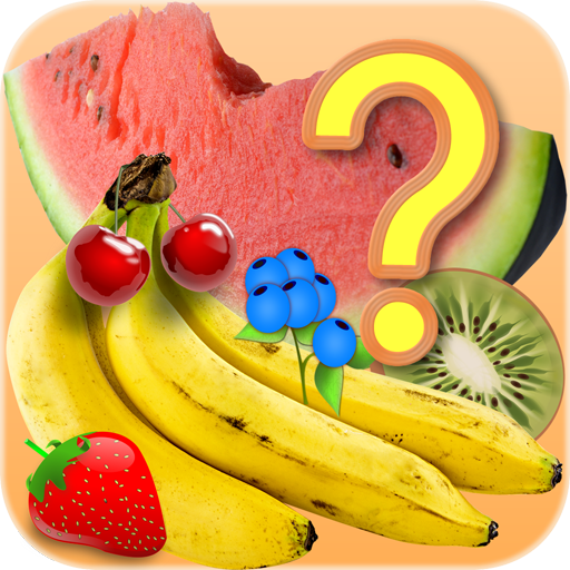 adivina-fruta-baya