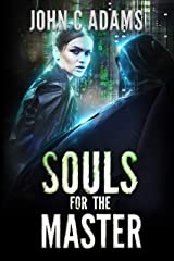 Souls For The Master Kindle Edition