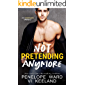 Not Pretending Anymore (English Edition)