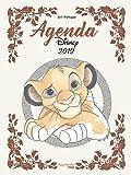 Agenda Art-Thérapie Disney 2019