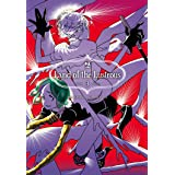 Land of the lustrous (Vol. 3)
