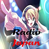 Top Japanese Radio Stations