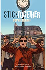 Stick Together (English Edition) Format Kindle