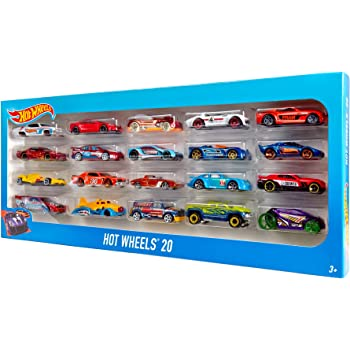 matchbox voiture miniature x7111 multicolore mattel jeux et jouets. Black Bedroom Furniture Sets. Home Design Ideas