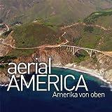 Aerial America - Amerika von oben