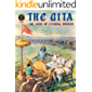 The Gita