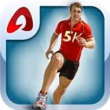 Laufen Sie 5K! 7-Wochen-Trainingsplan, GPS-Unterstützung & Wertvolle Tipps