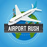 Aiport Rush