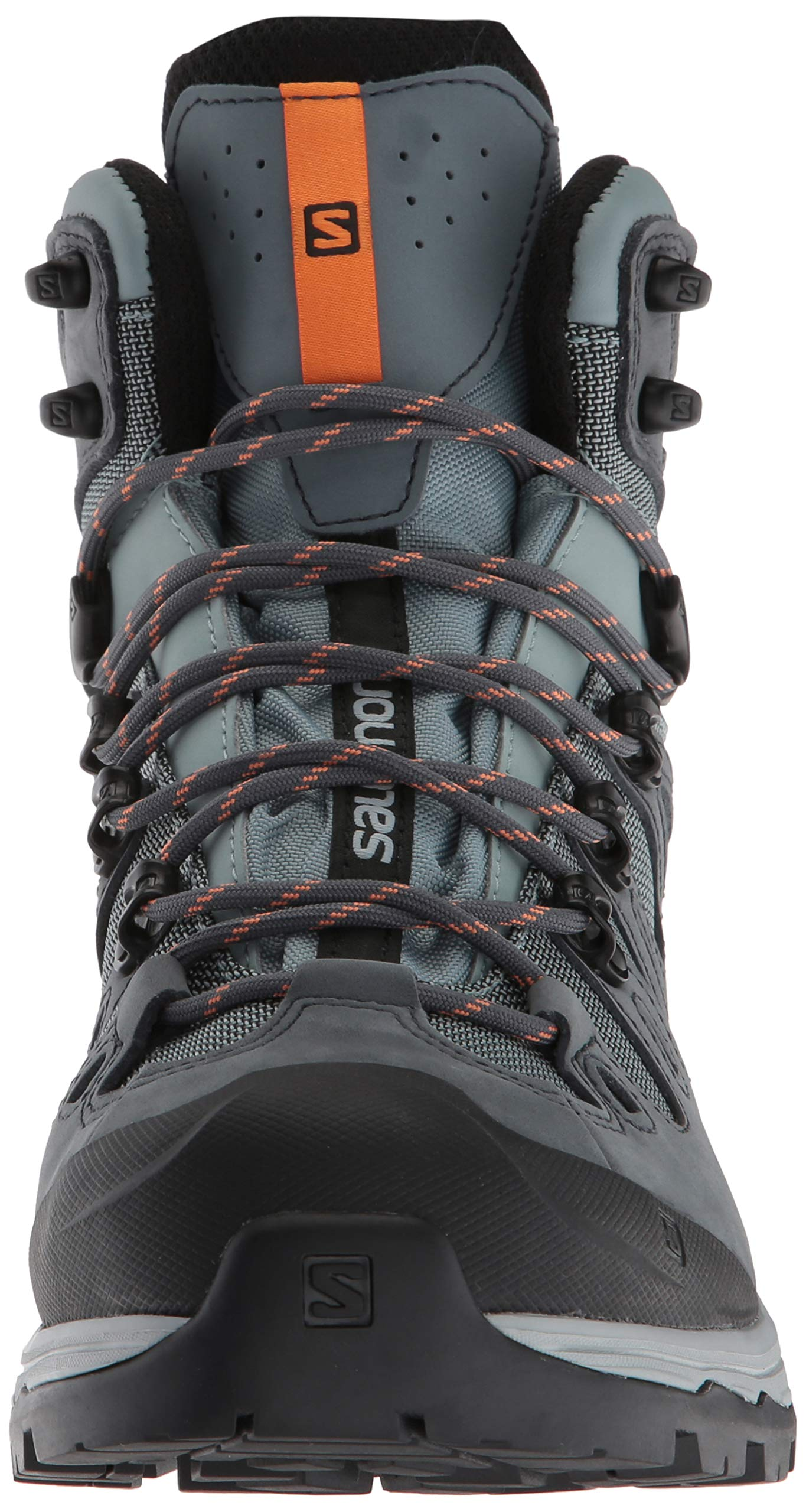 SALOMON Women's Quest 4d 3 GTX W High Rise Hiking Boots 4