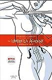 The Umbrella Academy Vol. 1: Apocalypse Suite