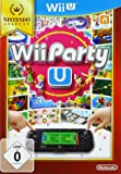 Wii Party U - Nintendo Selects - [Wii U]
