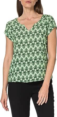 Gerry Weber Casual Camicia Donna