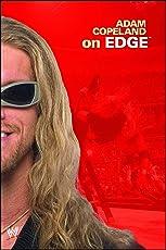Adam Copeland On Edge
