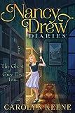 The Ghost of Grey Fox Inn (Volume 13) (Nancy Drew Diaries)