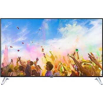 Telefunken XF65A300 165 cm (65 Zoll) Fernseher (Full HD, Triple ...