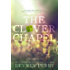 The Clover Chapel (Jamison Valley Book 2) (English Edition)