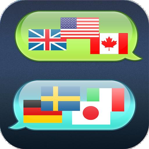 TransZilla Translator Voice Translate