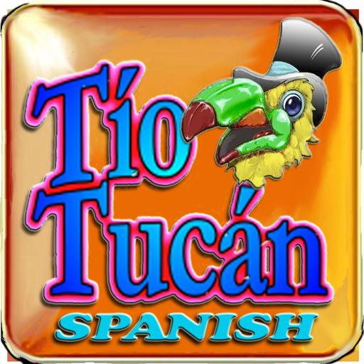 Tío Tucán