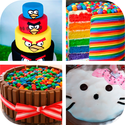 Cake Art Design Ideas Amazon Fr Appstore Pour Android