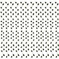 BS AMOR Home Decor Artificial Garland Money Plant Creeper | Wall Hanging | Speacial Ocassion Decoration | Home Decor Party |