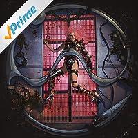 Chromatica - Deluxe CD