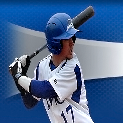 College Baseball 2015 Free Application for Kindle Fire Tablet / Phone HDX HD