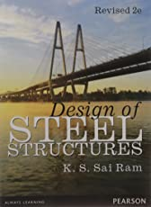 Design Of Steel Structures, 2e