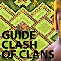 Guide for COC