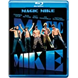 Magic Mike Xxl (Dvd/Bd/Dc) [Blu-ray]: Amazon.es: Channing ...