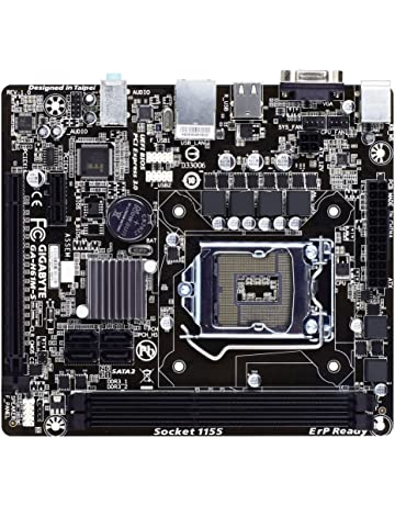 Intel Motherboard: Buy Intel Motherboard online at best