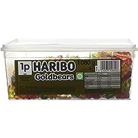 Haribo Gold Bear 1080g